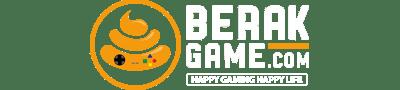 BERAK GAME TEKNOLOGI