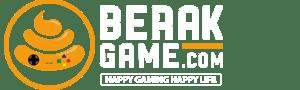 Berak Game Media